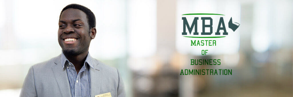 best mba assignment help, online mba assignment help